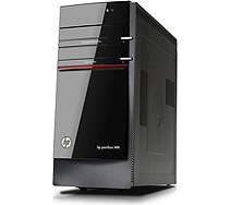 Intel Core i5 Quad Core Desktop PC