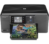 HP Shopping - HP Photosmart C309G Wireless All-In-One Printer - $74.99