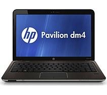 "14.0"" Laptop"