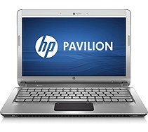 HP Pavilion dm3t customizable Notebook PC On Sale
