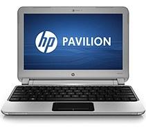 HP Pavilion dm1z customizable Notebook PC