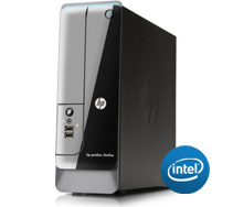 Desktops,HP Home